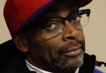 spike-lee-for-chrisette-blog