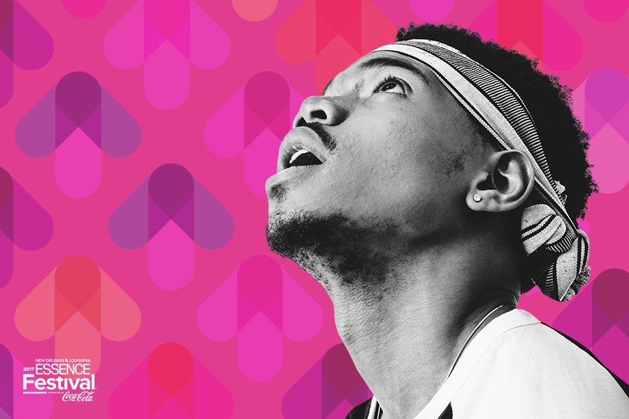EF17_website_horizontal_ChanceTheRapper_ (1)
