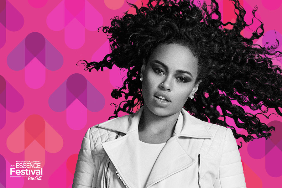 EF17_website_horizontal_ElleVarner_